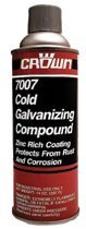 crown-cold-galvanizing-compound-205-7007-category-corrosion-inhibitors