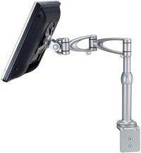 Sunway FPA850V Single Flat Panel Monitor Arm