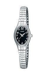 Pulsar 3-Hand Expansion Bracelet Women's watch #PC3271