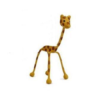 Hog Wild Zoo Bender, Giraffe - 1