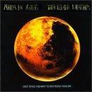 Mars Polaris by Tangerine Dream