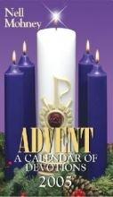 Advent: A Calendar of Devotions 2005