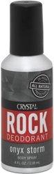crystal-deodorants-rock-bdy-spryonyx-storm-4-fz-by-crystal-body-deodorant