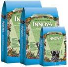 Innova Senior PLUS Adult Formula Dry Dog Food