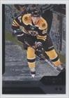 Sale alerts for Black Diamond Brad Marchand (Hockey Card) 2013-14 Black Diamond #106 - Covvet