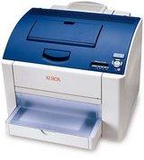 Xerox Printers DADF AND DUPLEX KIT ( 498K08080 )