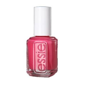 Essie Nail Polish Movers & Shakers 644