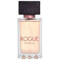 Rihanna-Rogue-Eau-de-Parfum-125ml
