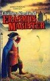 Erasmus Magister (0441215262) by Sheffield, Charles
