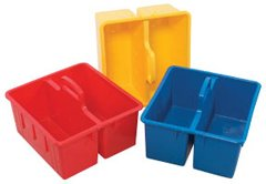 BLUE TWIN TRAY - Buy BLUE TWIN TRAY - Purchase BLUE TWIN TRAY (Children's Factory, Toys & Games,Categories,Learning & Education)
