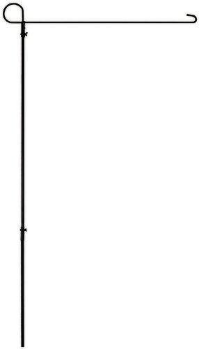 Flag Stand Holder