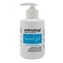 gel-mano-group55-animology-250ml-250ml