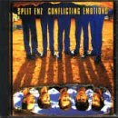 Conflicting Emotions by Split Enz (1992-04-01)