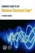 Engineers Guide To The National Electrical Code