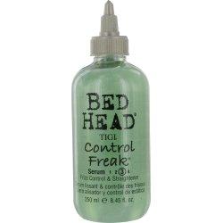 Bed Head Control Freak Serum by TIGI for Unisex - 8.45 oz Serum
