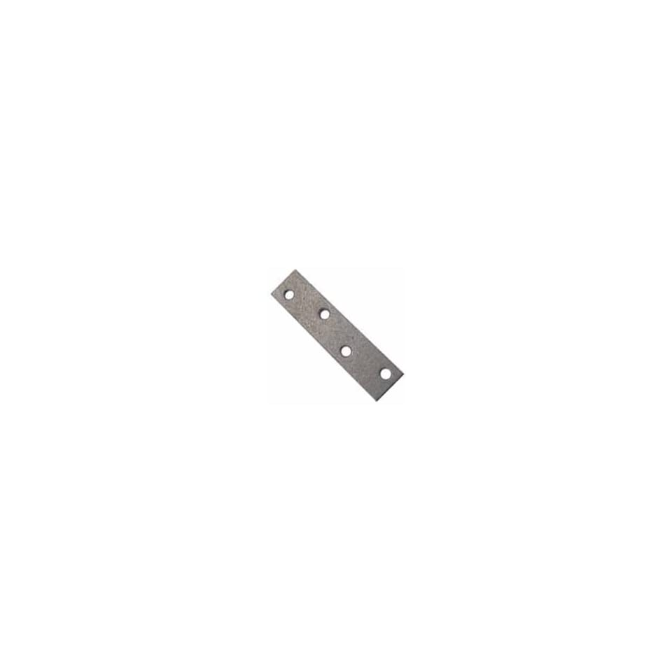 NATIONAL//SPECTRUM BRANDS HHI N272-740 5 x 5//8 Mending Plate