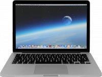 "Apple MacBook Pro 13 - 13,3"" Notebook - Core I5 2,7 GHz 33,8cm-Display, MF839D/A"