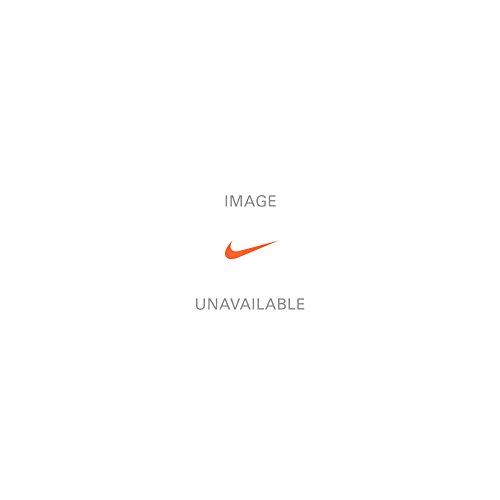 Nike GK Grip3 FA16 - Guanti da uomo, UOMO, GK Grip3 FA16, Amarillo (Bright Citrus / Volt / Black), 8