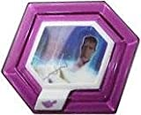 Disney Infinity Power Disc TRON SKY TRU Exclusive