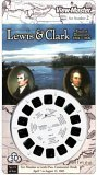 view-master-3d-3-reel-card-lewis-clark-set-2-by-view-master-finley-holiday-film-corp