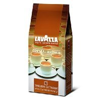 Lavazza Crema e Aroma - Coffee Beans, 2.2-Pound Bag Thank you for using our service