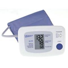 Cheap Digital Blood Pressure One-Step – Large Cuff 11.8″ to 17.7″ (B0032KBJW8)