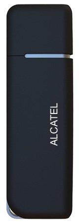 Alcatel Onetouch X500 3G HSPA+ 21.6MBPS USB Modem GSM Unlocked