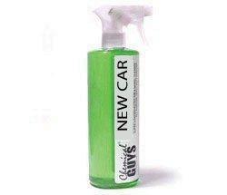 Chemical Guys (AIR_101_16) Car Air Freshener - 16 oz. by Chemical Guys