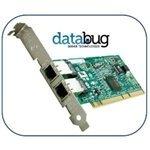 HP - PRO/1000 MT Dual Port Server Adapter. Mfr. # NC7170