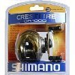 Shimano Crestfire Low Profile Baitcasting Reel