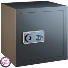 chubbsafes-high-security-electronic-safe-earth-40e-4ooo-cash-rated-fireproof-compact-safe-double-wal