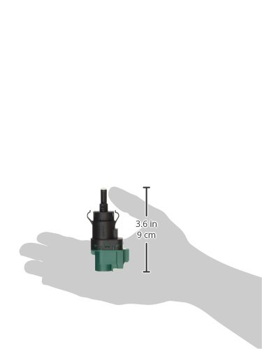 Fuel Parts BLS1083 Interruptor de luz de freno