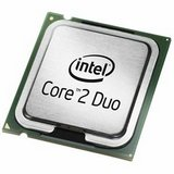 Intel Boxed Core 2 Duo E7400 2.80GHz BX80571E7400