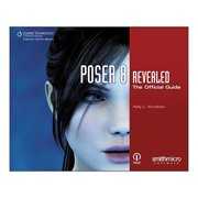 Cengage Poser 8 Revealed The Official Guide