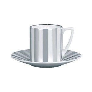 jasper-conran-at-wedgwood-333009001980sces-platinumpiattino-per-tazzina-da-caffe-motivo-a-righe-bian