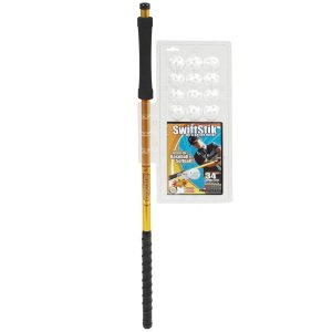 (Price Each)Pik Products Swift Stick Adult Model by PIK Products