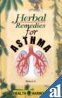 Herbal Remedies For Asthma