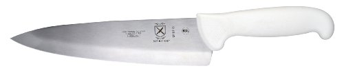 Mercer Culinary Ultimate 8-Inch Chef'S Knife