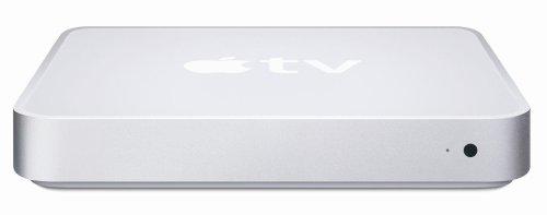 Apple TV MA711J/A