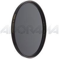 B + W 62mm Infrared Filter # 093 (87C)