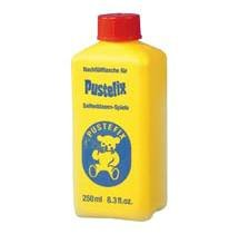 Pustefix (Pusutefikusu) refill (replenisher) 500ml - 1