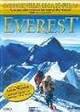 Imax Everest (Import) Region 2