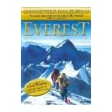 Imax Everest (Import) Region 2