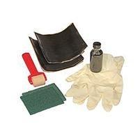 laguna-repair-kit-for-epdm-liners