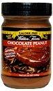Walden Farms Chocolate Peanut Spread...