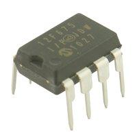Spiratronics NE555 Timer / Controller IC