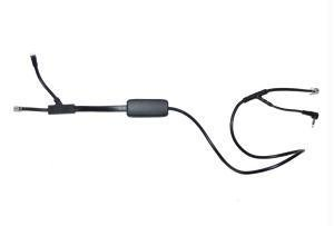 Electronic Hookswitch, App-5, Polycom (Please See Item Detail In Description)
