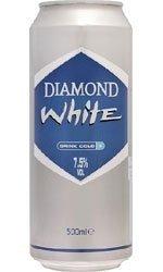 diamond-white-cider-24x-500ml-cans