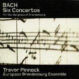 Brandenburg Concertos Free!