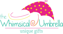 Whimsical Umbella